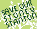 Stoney Stanton Action Group